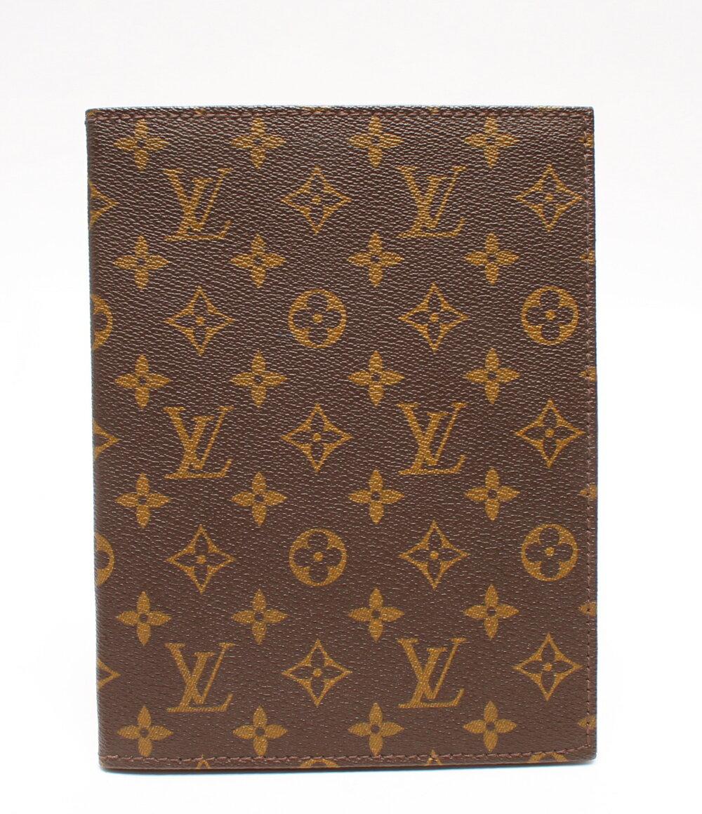 ルイヴィトン 本カバー Louis Vuitton ユニセックス 【中古】