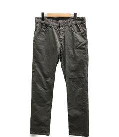 【中古】バレンシアガ SIZE 30 (M) パンツ Balenciaga メンズ