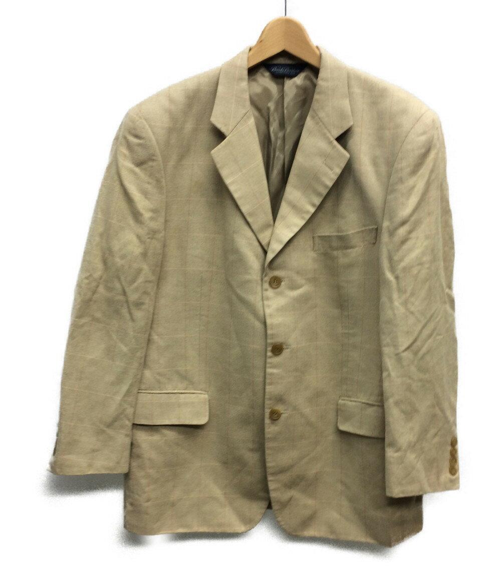 ブルックスブラザーズ SIZE 42REG (XL以上) ジャケット Brooks Brothers メンズ 【中古】