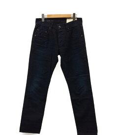 【中古】美品 SIZE 31 (M) デニムパンツ rag & bone メンズ
