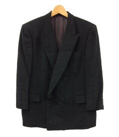 【中古】美品 テーラードジャケット Bonheur et honneur メンズ