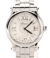 on sale d0d79 93a20 楽天市場】ショパール ハッピースポーツ(腕時計)の通販