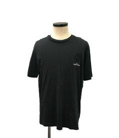 【中古】ストーンアイランド 半袖Tシャツ メンズ SIZE XL (XL以上) STONE ISLAND