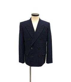 【中古】美品 ジョンローレンスサリバン テーラードジャケット メンズ SIZE 36 (XS以下) JOHN LAWRENCE SULLIVAN