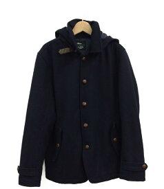 【中古】ビーノ 中綿ジャケット メンズ SIZE L (L) Beno