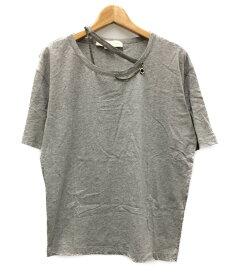 【中古】美品 ステラマッカートニー 半袖Tシャツ ファラベラ レディース SIZE 36 (XS以下) STELLA McCARTNEY