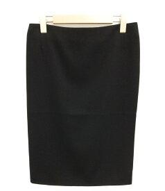 【中古】美品 バレンチノ タイトスカート レディース SIZE 6 (S) VALENTINO
