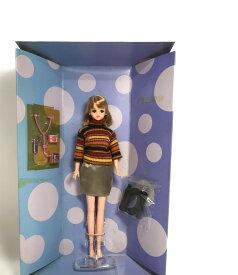 【中古】 レナウン イエイエガール 98 ジェニー 人形 タカラ その他ホビー