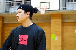 HXB【GOODLUCKSOCKS】BLACKグッドラックバスケットボールバスケソックスバッソクバスケソックス靴下