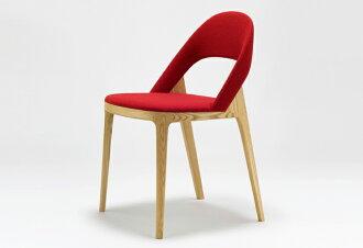 宫崎椅子股份钳主席 Andreas Cowley 滑雪家居装饰,床上用品及存储的椅子,椅子餐厅椅子木油完成