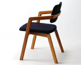宮崎椅子製作所 KuKuダイニングチェア 小泉誠デザイン Miyazaki Chair Factory Makoto Koizumi
