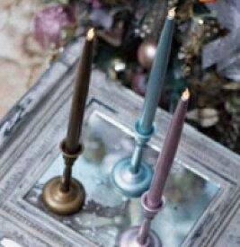 HUGLuxeセレクトクリスマスLEDキャンドル 3354 おもちゃ・ホビー・ゲーム パーティー・イベント用品・販促品 クリスマス用品 パーティー用電飾