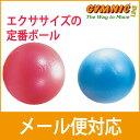送料節約 【メール便対応】ギムニク ソフトジム 26cm スモールボール ヨガボール ピラティス ソフトギムニク 小さい …