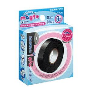 コクヨ マグネットテープ マク-370