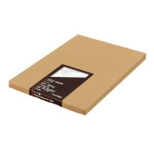 コクヨ 高級ケント紙 B4 210g セ-KP24