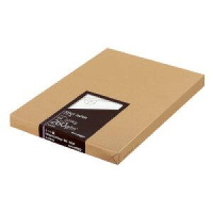 コクヨs&t 高級ケント紙 b4 り セーkp44