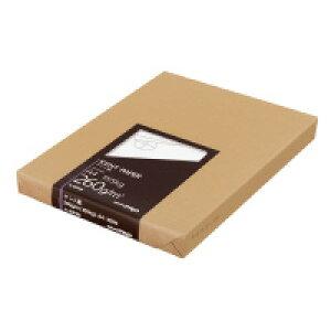 コクヨs&t 高級ケント紙 a4 り セーkp49