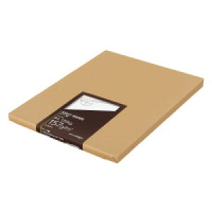 コクヨ 高級ケント紙 B4 157g セ-KP14