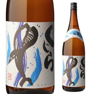 焼酎 芋焼酎 くじらのボトル 新焼酎 25度 1800ml 大海酒造