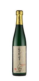 まーらん舟 40度 黒糖焼酎500ml(2015)