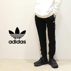 【スーパーセール 40%OFF】adidas (アディダス) 3ストライプ ラップトラックパンツ 3STRIPE WRAP TRACK PANTS GVX39 アディダスオリジナルス adidas originals