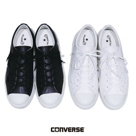 ebaa6853ddc5 converse (コンバース) ALL STAR COUPE TRIOSTAR OX(オールスター クップ トリオスター OX)LIMITED  レディース ウィメンズ メンズ ALL STAR 100周年モデル チャック ...