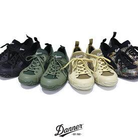 Danner (ダナー) WRAPTOP LIGHT3(ラップトップ ライト3)レインシューズ ユニセックス ウィメンズ レディース メンズ アウトドア キャンプ フェス ウォーキング 正規販売店  スニーカー sneaker ラップトップ ライト 3/ DANNER/Wraptop Light 3