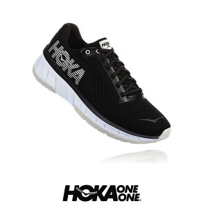 【SALE 30%OFF】HOKA one one (ホカオネオネ) Ws Cavu (ウィメンズ カブー)正規販売店 レディース スニーカー ランニング シューズ 軽量 トレーニング マラソン hoka oneone ダッド ホ