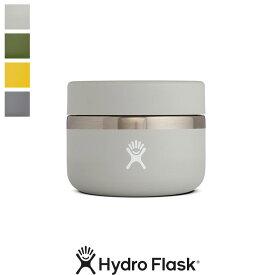 Hydro Flask(ハイドロ フラスク) FOOD 12 oz Food Jar 5089141 12オンス フードジャー