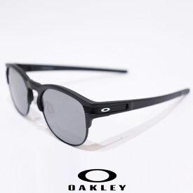 OAKLEY (オークリー)  LATCH KEY M(ラッチキー エム) 939405 正規販売店 サングラス メガネ 野球 MLB トレーニング ランニング 釣り 海 ゴルフ