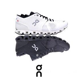 【SALE 30%OFF】ON (オン) Cloud X M(クラウド エックス メンズ) 正規販売店  スニーカー ランニング シューズ 軽量 トレーニング マラソン begin running クラウドx