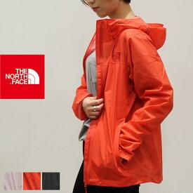 THE NORTH FACE (ザ ノースフェイス) ベンチャージャケット(レディース)Venture Jacket NPW11536 正規販売店 ゴールドウイン パーカー レディース ウィメンズ レイン アウター ジャケット ハードシェル