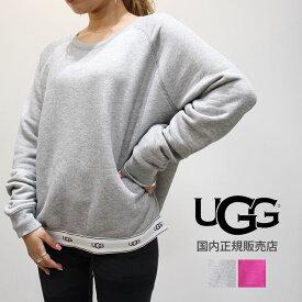 UGG (アグ) ウィメンズニーナ W NENA 1104851