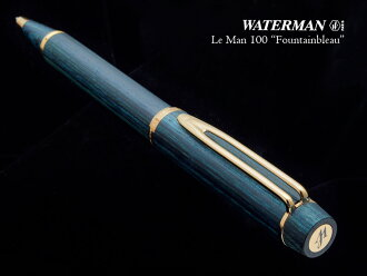 超过100罕见!想像方丹吹头发的蓝色木材圆珠笔1993年限定品桦树森的美丽的身体