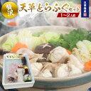 とらふぐ セット(1〜2人前)熊本県天草産 トラフグをお届けします!お取り寄せ グルメ とらふぐ鍋(てっちり・ふぐちり)唐揚げ 焼き…