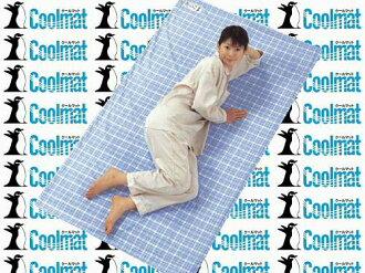 """備長炭敷垫子""""酷垫子""""单人详细的长木炭详细的长木炭酷垫子酷床上用品酷夏天床上用品夏天供床上用品夏天使用的床上用品冷冰冰的床上用品感到寒冷的铺设垫衬冷感觉经济性的凉爽感新生活搬家"""