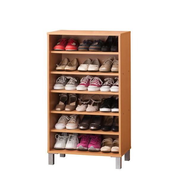 Open Shoe Box Width 60 Cm 18 Pairs Of Shoes Storage Slim, Ministry Of Space  Shoes Box Shoe Box Shoe Box Shoes BOX Door Shoe Rack Shoe Case Slippers Rack  ...