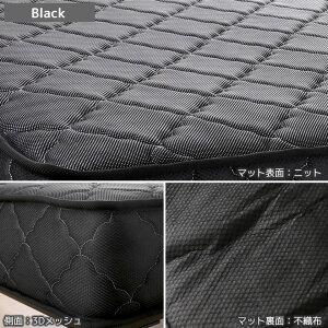 高密度ポケットコイルマットレスセミダブル日本人の体格や環境を考慮したベッドマットレスベッドコンシェルジュnerucoネルコオリジナルポケットコイルスプリングマットレスすぐれた体圧分散性点で支えるポケットマット快眠サポートセミダブルマットレス