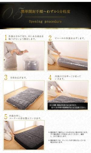 高密度ポケットコイルマットレスシングル日本人の体格や環境を考慮したベッドマットレスベッドコンシェルジュnerucoネルコオリジナルポケットコイルスプリングマットレスすぐれた体圧分散点で支えるポケットマット快眠サポートシングルサイズマットレス[新商品]