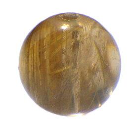 パワーストーン カラーストーン AAAA級 ゴールドルチルクォーツ バラ売り 10mm(S) 天然石 バラ売り ビーズ パーツ 風水 2020 1粒売り 現物販売 ハンドメイド