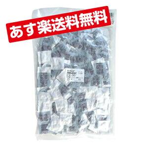 高水分食品用脱酸素剤 エージレス FX-50 500個×1袋 食品用 三菱ガス化学■FX-50 500個■