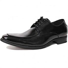 【あす楽】ビジネスシューズ 革靴 メンズ 靴 レザーシューズ 紳士靴 ビジネス サラバンド 日本製本革 6cmUPシークレットシューズ/トールシューズ メンズ靴
