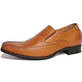 【あす楽】日本製 本革 6cmUP シークレットシューズ ビジネスシューズ 革靴 メンズ 靴 レザーシューズ 紳士靴 ビジネスサラバンド/トールシューズ メンズ靴