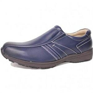 ビジネスシューズ 合成皮革 靴 メンズ 靴 レザーシューズ 大人気 シューズ 紳士用 ビジネス 通気性 防水 ブランド PUレザーラスアンドフリス ウォーキングシューズ