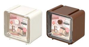 マスキングテープボックス