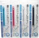 山田化学 ゲーム用タッチペン