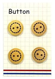 ハンドメイドボタン3