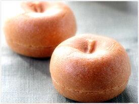 梨の菓 瀧味堂:富山銘菓「くれは梨もなか 20ヶ入」