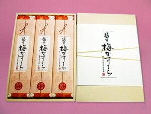 おおい:第5回福井県優良観光土産品 新商品部門賞「福井梅かすてら」10切×3箱