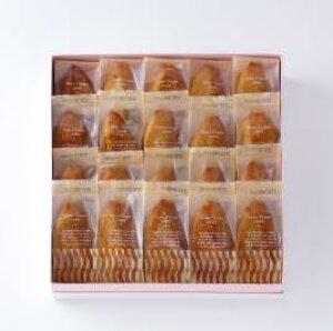 ふらん・どーる「山科長者 20個入」五郎島金時芋を使用した芋菓子(スイートポテト)夏季はクール冷蔵便